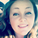 Baybay from Richfield | Woman | 23 years old | Virgo