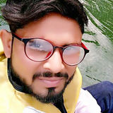 Manni from Loni | Man | 31 years old | Cancer