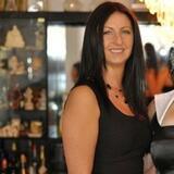 Ashlyn from Menominee | Woman | 28 years old | Aquarius