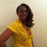 Jojo from Cleveland | Woman | 54 years old | Scorpio