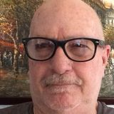 Mike from Tehachapi | Man | 72 years old | Cancer