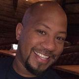 Mrniceguy from Bellflower | Man | 38 years old | Aquarius