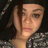 Chefsara from Brownsville | Woman | 37 years old | Scorpio