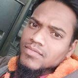 Aslam from Koratla | Man | 25 years old | Sagittarius