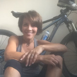April from Durango | Woman | 44 years old | Libra