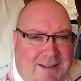 Scottyboi from Redcar | Man | 46 years old | Aries