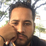 Manny from Bloomfield | Man | 35 years old | Pisces