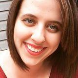 Lovelykiller from St. Albert | Woman | 24 years old | Leo