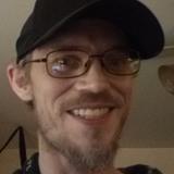 Pheonixashlu from Charleston | Man | 37 years old | Gemini