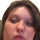 Kimmbo from Albury | Woman | 30 years old | Cancer