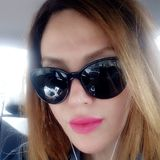 Suz from Burwood | Woman | 35 years old | Scorpio