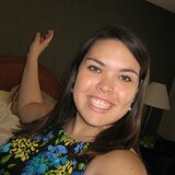 Bryanne from Durand | Woman | 26 years old | Gemini