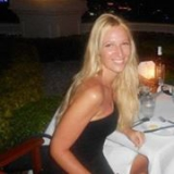 Tamara from Muenchen | Woman | 41 years old | Cancer