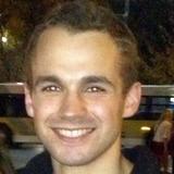 Luke from Oak Park | Man | 27 years old | Virgo
