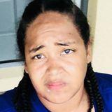 Beckah from Altamonte Springs   Woman   32 years old   Scorpio