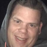 Jirish17G from Beaverton   Man   36 years old   Capricorn