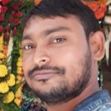 Pradeep from Alwar | Man | 31 years old | Aries