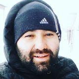 Valentinv from Wellingborough | Man | 32 years old | Virgo