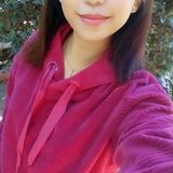 Qnzy from Canberra | Woman | 27 years old | Gemini
