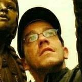 Bri from Neptune City | Man | 40 years old | Gemini
