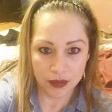 Suley from Hillsboro   Woman   43 years old   Scorpio