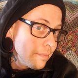 Steve from Auburn | Man | 35 years old | Virgo