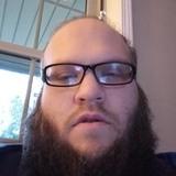 Dougaclark57 from Broken Arrow | Man | 36 years old | Pisces