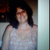 Sunshine from Dover   Woman   55 years old   Taurus