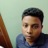 Bonm from Kolkata | Man | 40 years old | Cancer