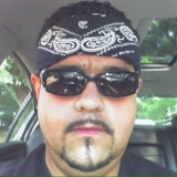 Stiz from East Providence | Man | 35 years old | Taurus