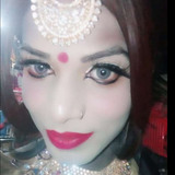 Goldi from Ambala | Woman | 20 years old | Pisces