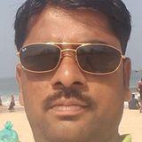 Lucky from Sangli | Man | 38 years old | Gemini