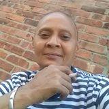 India from Bronx | Woman | 57 years old | Scorpio