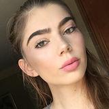 Liljess from Newark | Woman | 21 years old | Aquarius