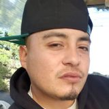 González from Watsonville | Man | 30 years old | Virgo