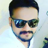 Chetan from Porbandar | Man | 30 years old | Scorpio