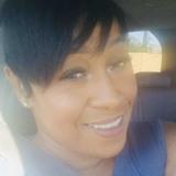 Mrsebonycla7E from Denver   Woman   45 years old   Taurus