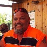 Yourman from Watertown   Man   47 years old   Scorpio