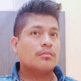 Elgallo