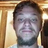 Contryman from Grand Ridge | Man | 26 years old | Sagittarius