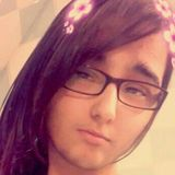 Diana from Nogent-sur-Seine | Woman | 22 years old | Libra