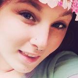 Kenzie from Waukesha | Woman | 25 years old | Gemini
