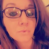 Janemarie from Morenci | Woman | 32 years old | Aries