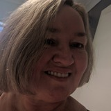 Kell from West Melbourne | Woman | 56 years old | Capricorn