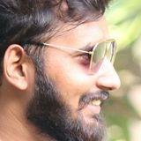 Kaushi.. looking someone in Surat, State of Gujarat, India #7