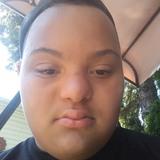 Caleb from Hales Corners   Man   27 years old   Taurus