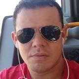 Pancho from San Sebastian | Man | 37 years old | Libra