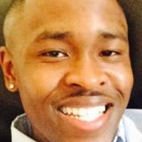 Lamar from Scott Air Force Base | Man | 29 years old | Gemini