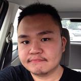 Dean from Petaling Jaya   Man   35 years old   Sagittarius