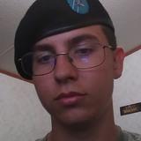 Brandon from Albuquerque | Man | 19 years old | Virgo